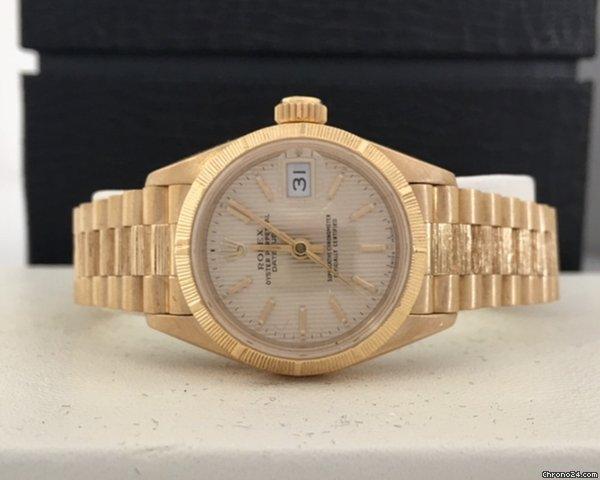 Relógios longines vintage