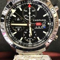 Chopard Mille Miglia GMT