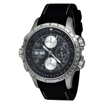 Hamilton Khaki X-wind Automatic H77616333 Watch