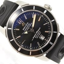 Breitling SUPEROCEAN HERITAGE  46 AUTOMATIC