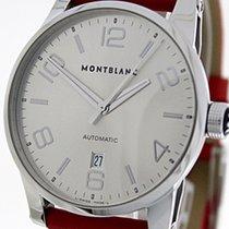 Montblanc Timewalker XL