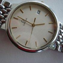 Omega De Ville - men's watch - approx. 1980s