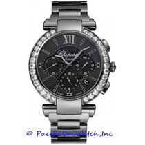 Chopard Imperiale Chronograph 388549-3006