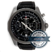 Breitling Bentley Supersport Light Body E2736522/BC63