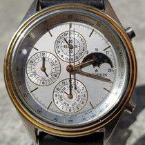 Theorein Grand Chrono Men's Wristwatch