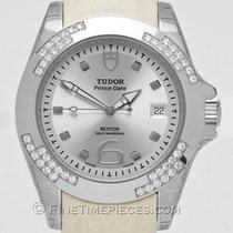 튜더 (Tudor) Prince Date Classic 79440P