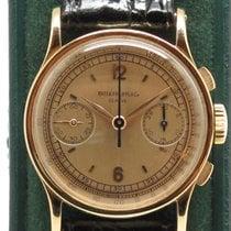 Patek Philippe Chronometer