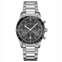 Certina DS-2 Chronograph Quartz