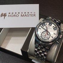 百達翡麗 (Patek Philippe) Horomaster 5960/1A Steel Complications...