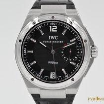 IWC Big Ingenieur 7 Days IW500501 Full Set