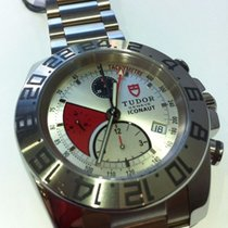Tudor Iconaut watch