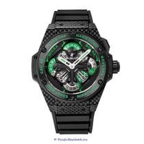 Hublot Big Bang 48mm King Cash 771.QX.1179.RX.CSH13