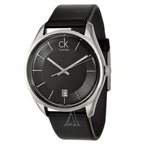 ck Calvin Klein Men's Graceful Watch
