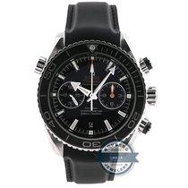 Omega Seamaster Planet Ocean Chronograph 232.32.46.51.01.003