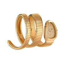 Bulgari Serpenti Ladies Ref. SPP35D2GDG.2T