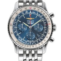 Breitling orologi