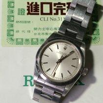 勞力士 (Rolex) Oyster Perpetual Ref. 77080