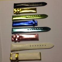 Dior Bracelet 16mm
