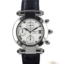 Chopard Imperiale Chronographe