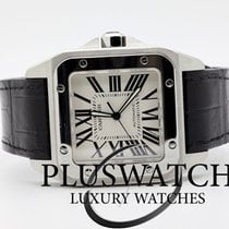 Cartier SANTOS 100 XL 2656 51,1 x 41,3MM 3219