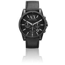Armani Exchange Outerbanks AX2098