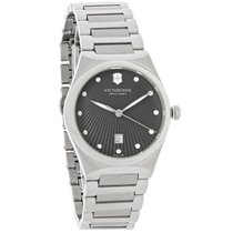 Victorinox Swiss Army Ladies Victoria Swiss Quartz Watch 241512