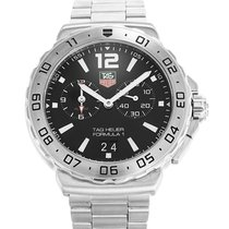 TAG Heuer Watch Formula 1 WAU111A.BA0858