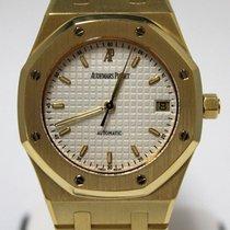 Audemars Piguet Royal Oak 18k Yellow Gold 14790BA