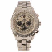 Breitling B-2 Automatic Chronograph A4236215 (Pre-Owned)