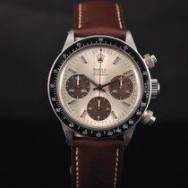 Rolex DAYTONA 6240