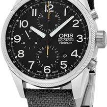 Oris Big Crown ProPilot Chronograph 01 774 7699 4134-07 5 22 17FC