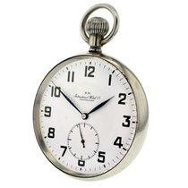 IWC Vintage Kriegsmarine Deck Watch