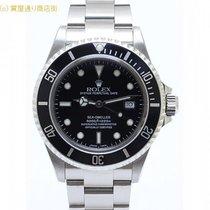 ロレックス (Rolex) ロレックス シードウェラー 16600 Y番