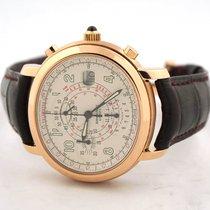 Audemars Piguet Millenary Chronograph 25822OR.OO.D067CR.01