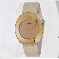 Rado Women's Esenza Watch