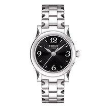 Tissot Stylis-t T0282101105700 Watch