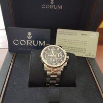 Corum Admirals Cup Challenge 44mm