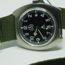 Ollech & Wajs Ollech&Wajs M-10 automatic military watch