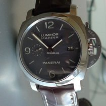 파네라이 (Panerai) LUMINOR MARINA 1950 3 DAYS AUTOMATIC PAM351