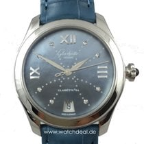 Glashütte Original Lady Serenade 1-39-22-11-02-44