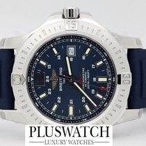 Breitling COLT AUTOMATIC A1738811 / C906 / 145S  G