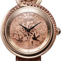 Jaquet-Droz Lady 8 j014503200