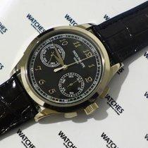 Patek Philippe Complications Chronograph - 5170G