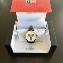 Tissot PRC 200 FENCING CHRONOGRAPH