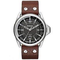 Diesel DZ1716 Men's watch Roll Cage