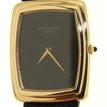 Patek Philippe Patek Phillipe Elipse – ref 3632– Wristwatch –...