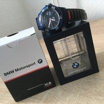 Ice Watch BMW Motorsport-Reihe