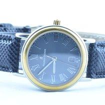 Μορίς Λακρουά (Maurice Lacroix) Calypso Damen Uhr Stahl...