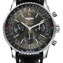 Breitling Navitimer 01 Limited ab012124/f569/436x