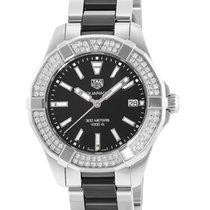 TAG Heuer Aquaracer Women's Watch WAY131E.BA0913
